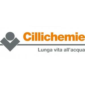 Cillichemie/BWT